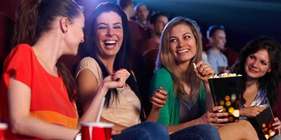 friends-at-movies-movie-theater