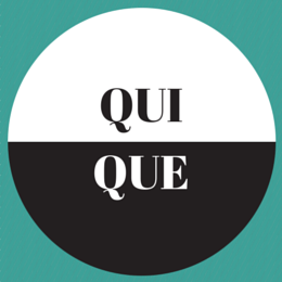 qui-and-que